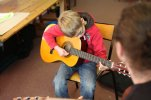cours guitare 2