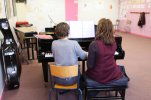 cours piano 1