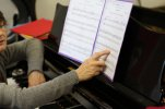 cours piano 3